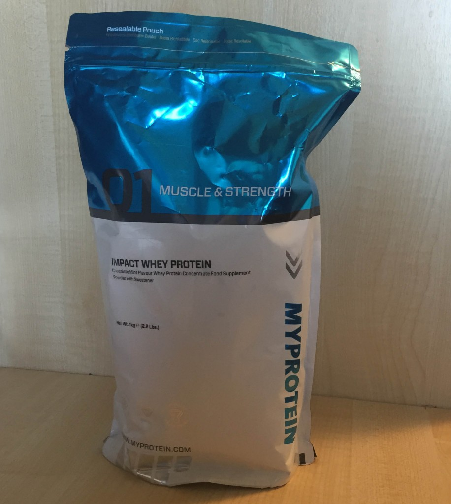 myprotein impact whey protein review muscle plus. Black Bedroom Furniture Sets. Home Design Ideas