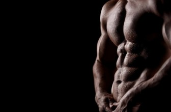 5 Ways To Sculpt Killer Six Pack Abs