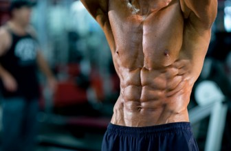 How To Lower Body Fat: 5 Simple Steps