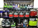 When Is The Best Time To Take Supplements For Muscle Building ?