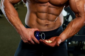 The Essential Supplements You Need For Building Muscle