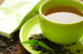 5 Best Weight Loss Teas